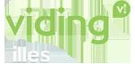 illes-logo-trans-150