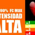 cardio 3