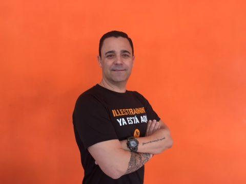 Juan Morro