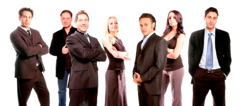 Anuncia tu empresa o tu negocio en ILLES.