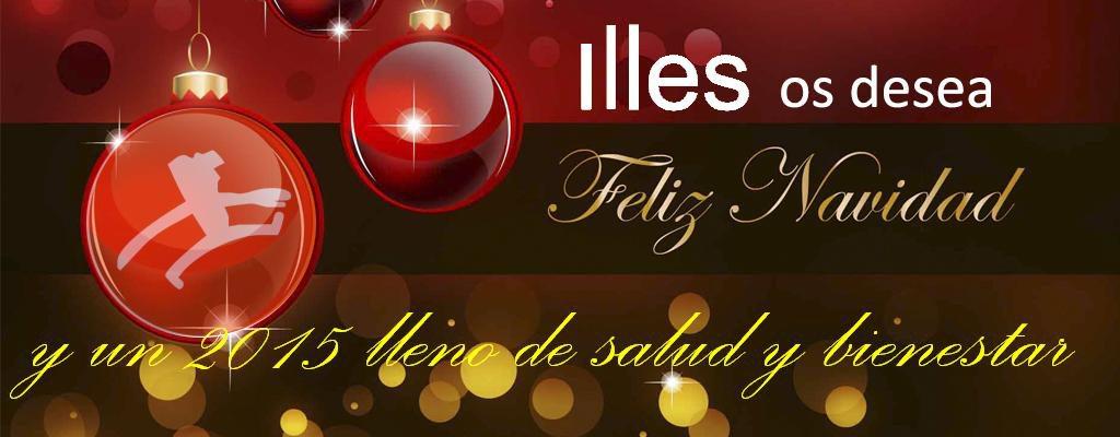 141211 banner web felicitación navidad mod