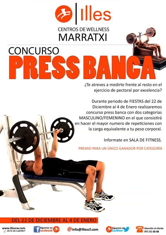 141215 concurso press banca MTX red