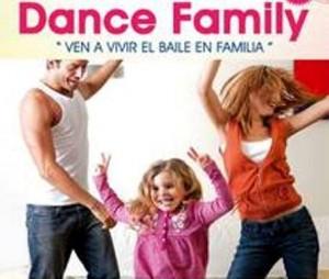 150413 clases top dance en familia foto