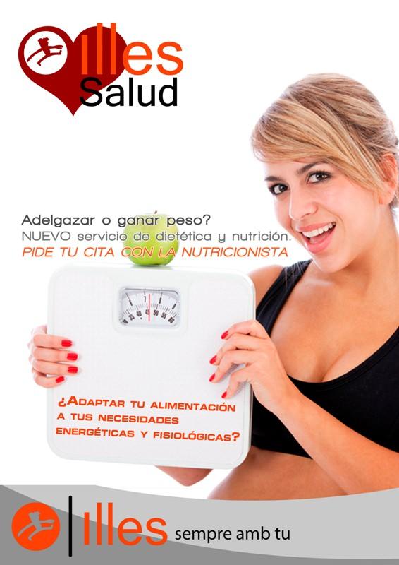 150601 cartel servicio de nutricion red