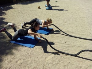 Boot camp (11)