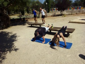 Boot camp (15)