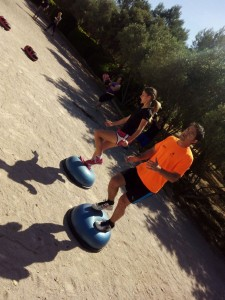 Boot camp (18)