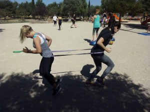 Boot camp (4)