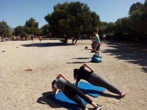 Boot camp (7)