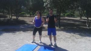 Boot camp Illes centros de wellness (1)