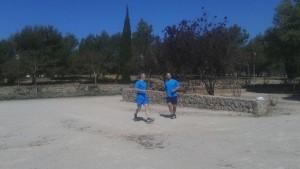 Boot camp Illes centros de wellness (12)