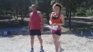 Boot camp Illes centros de wellness (13)