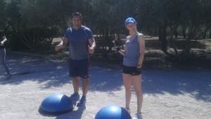 Boot camp Illes centros de wellness (14)