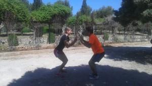 Boot camp Illes centros de wellness (15)