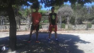 Boot camp Illes centros de wellness (17)