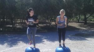 Boot camp Illes centros de wellness (18)
