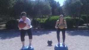 Boot camp Illes centros de wellness (2)