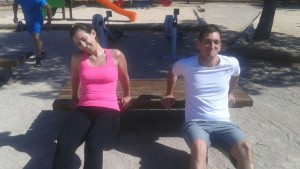 Boot camp Illes centros de wellness (3)