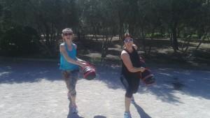 Boot camp Illes centros de wellness (4)