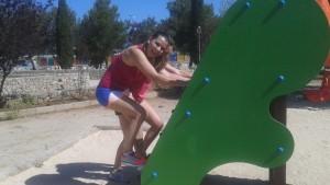 Boot camp Illes centros de wellness (6)