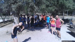 Boot camp Illes centros de wellness (7)