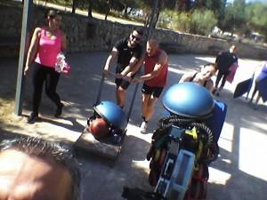 Boot camp Illes centros de wellness (8)