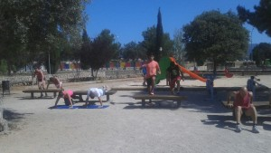 Boot camp Illes centros de wellness (9)