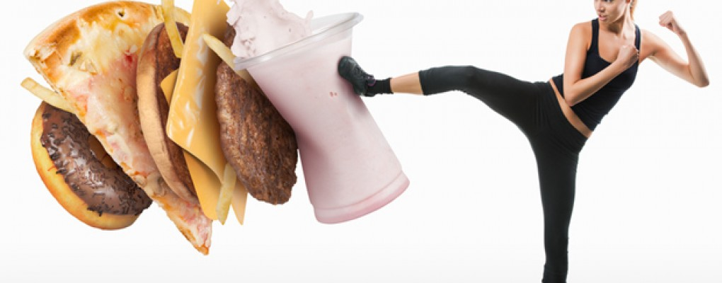 nutricion-y-dietetica-deporte