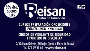 Reisan-2