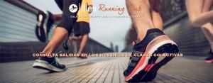 150908 FORMATO BUNNER RUNNING