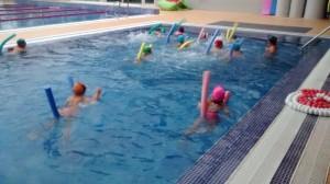 Actividades acuaticas natacion illes marratxi (2)