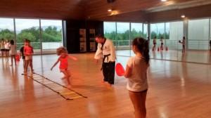 taekwondo illes marratxi