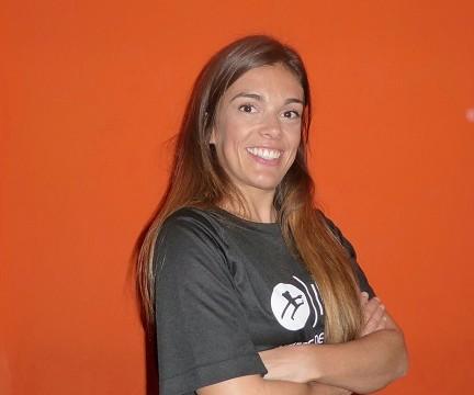 Catiana Perelló