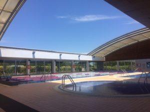 piscina mtx