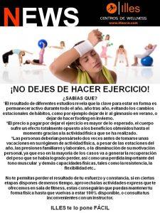 110620 NO DEJES DE HACER EJERCICIO 2