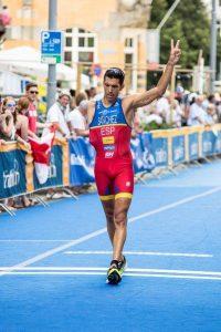 M3T Illes triatlon Alex Sánchez Palomero (2)