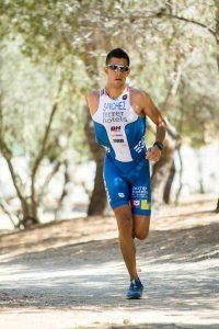 M3T Illes triatlon Alex Sánchez Palomero (3)
