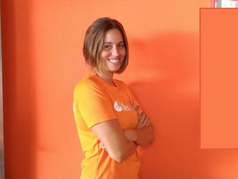 Sara Noya