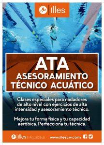 161019 ATA asesoramiento Tecnico acuatico saiguablava red