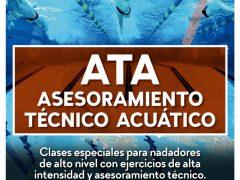 Asesoramiento Técnico Acuático (ATA)