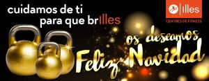 161212 banner-Navidad-WEB