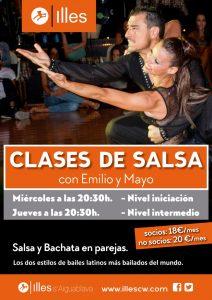 161227 Clases salsa y bachata SAB red