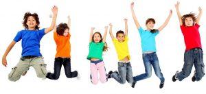 01-lunes-Niños-felices-01
