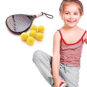 escola-de-tennis-padel-cem-olimpia