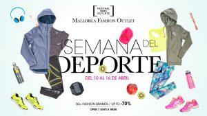 1024x576_deporte