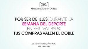 1024x576_deporte2