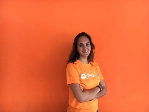 Marina Garau