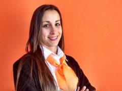 Angy Tolosa