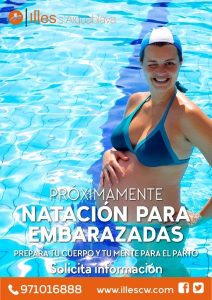 170912 natacion embarazadas AB