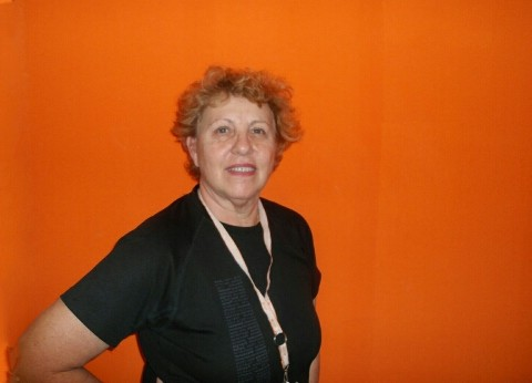 Mª Antonia Nadal Torres